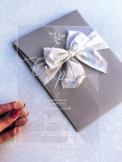 convite-casamento----Carol-e-Pedro-2