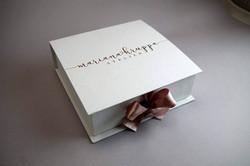 box-mariana-kruppa-2