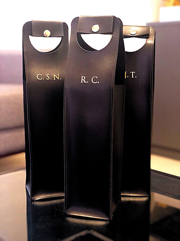 gifts-presentes---porta-vinhos-2