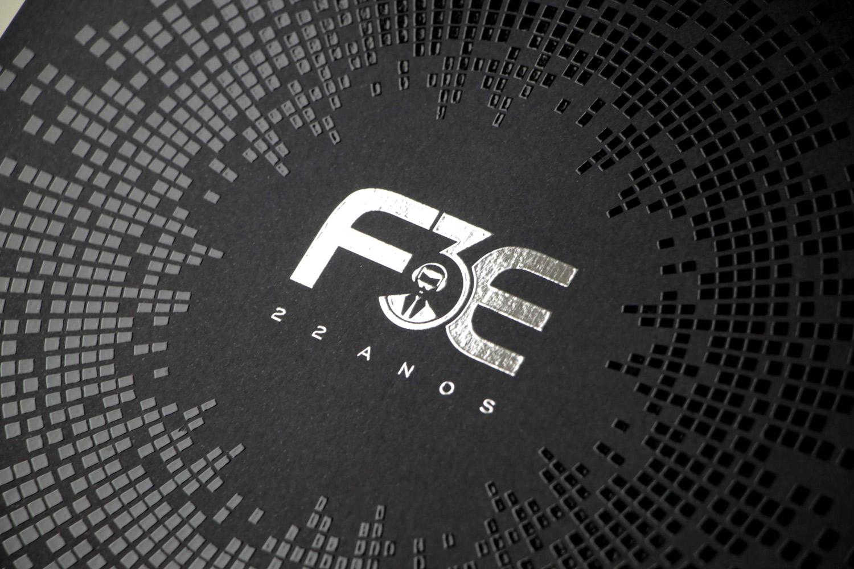 convite-comercial-f3-3