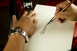 gifts-caligrafia-1