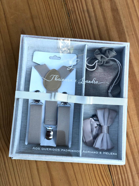 convite-box-thainara-e-leandro-1