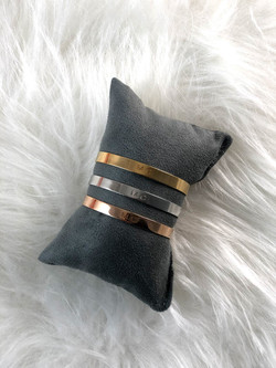 gifts-bracelete-1
