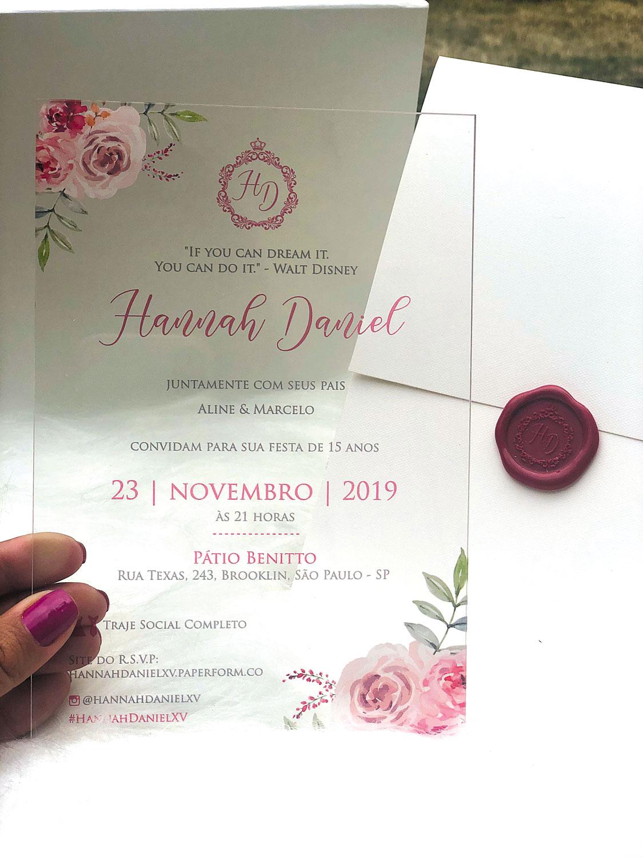 convite-15-anos-Hannah-Daniel-2