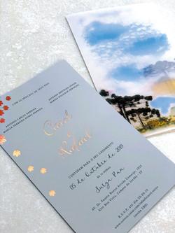 convite-casamento----Carol-e-Rafael-3