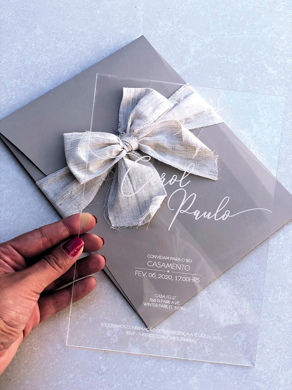 convite-casamento----Carol-e-Pedro-3