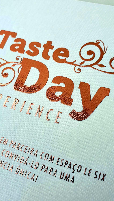 convite-comercial-expresso-gourmet-2