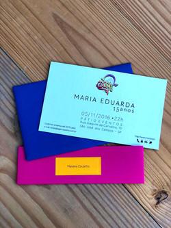 convite-15-anos-maria-eduarda-viena-1