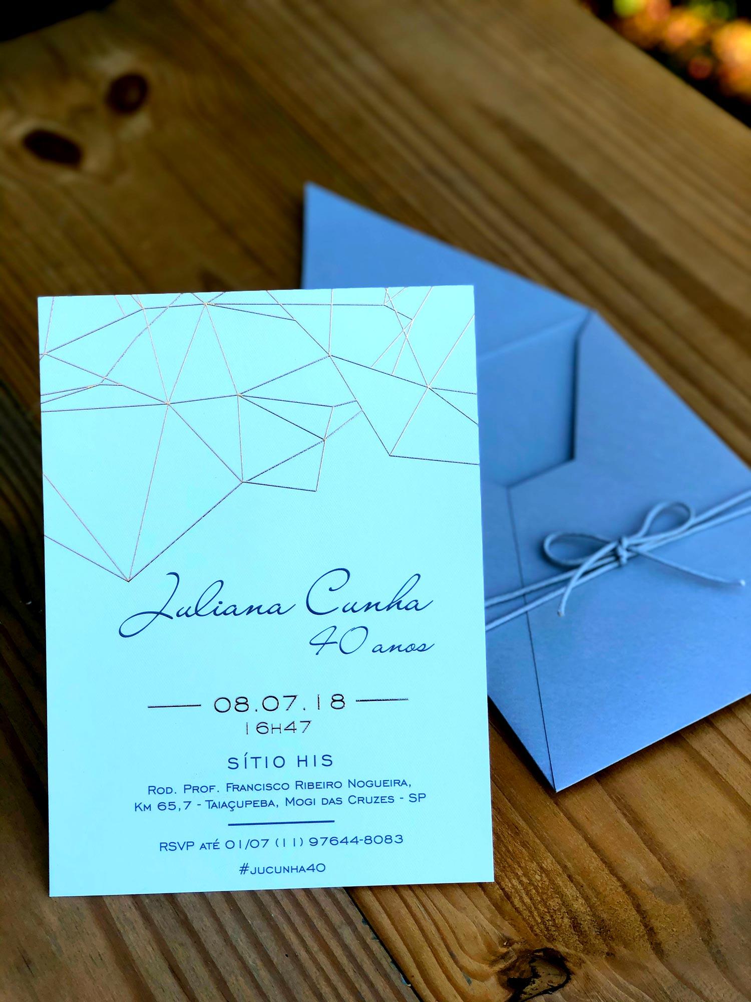 convites-casamento-juliana-cunha-2