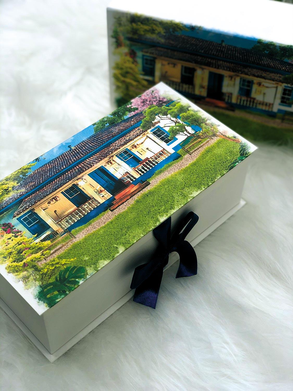 caixa-box---Bruna-e-Vilmar-1