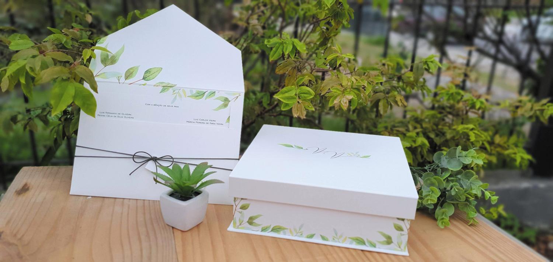 convite-box-debora-e-diego-3