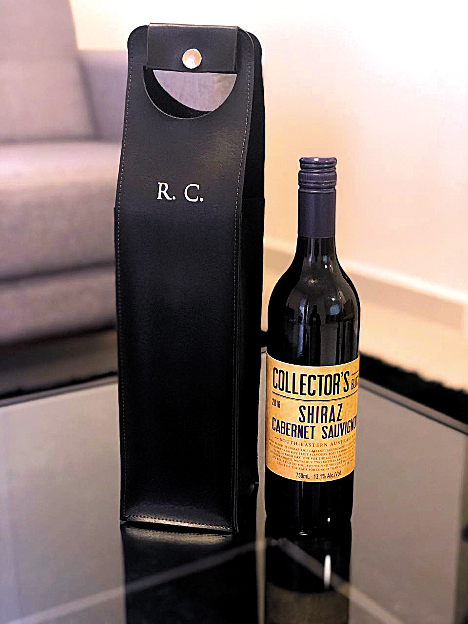 gifts-presentes---porta-vinhos-3