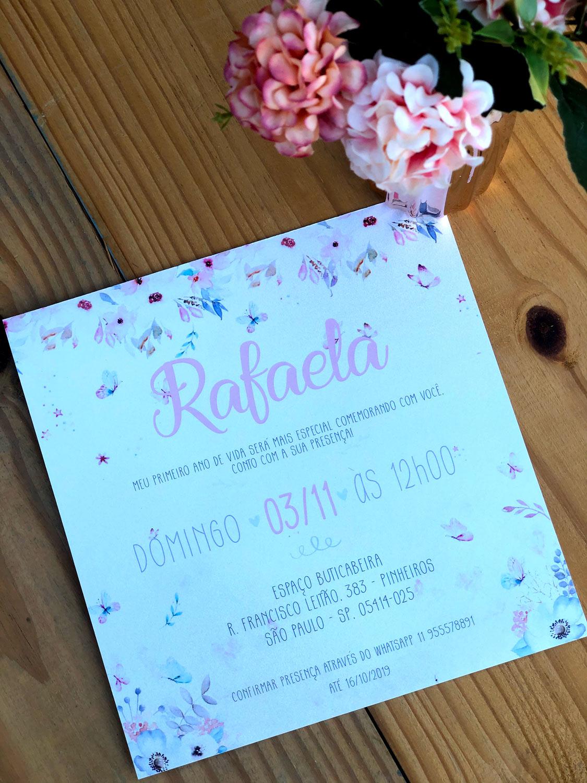 convite-outras-ocasioes-rafaela-3-anos-2
