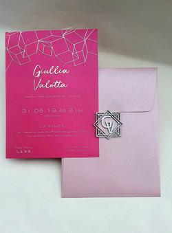 convite-15-anos-giullia-valotta-1
