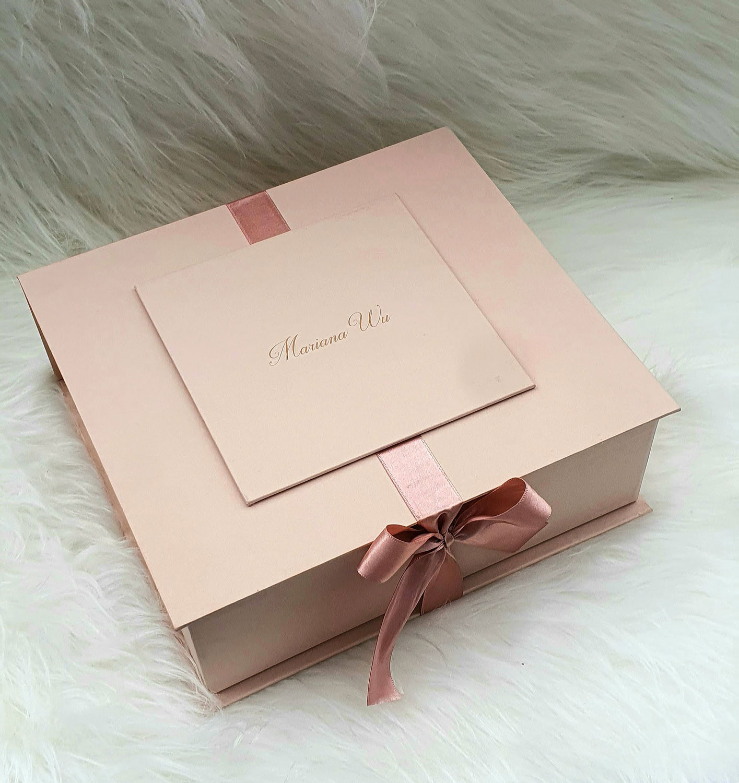 convite-box-nude-e-necessaire-3