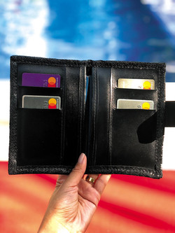 gifts-presentes---porta-passaporte-3