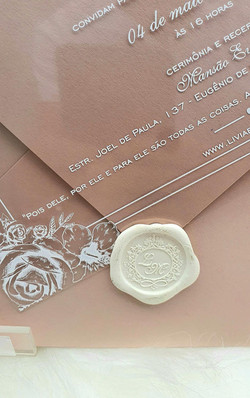 convite-casamento-livia-e-maelison-3