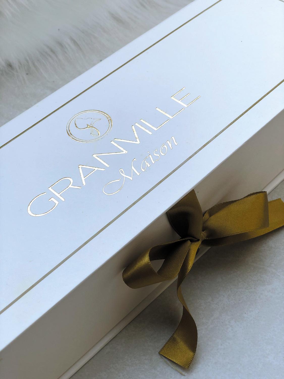 convite-box-granville-2