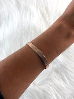 gifts-bracelete-2
