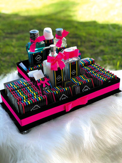 gifts-presentes---kit-toalete-normal-3