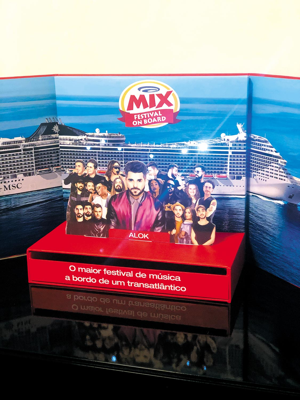 convite-comercial----Mix-Festival-2