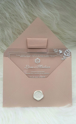 convite-casamento-livia-e-maelison-1