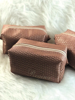 gifts-presentes---necessaire-box-M-2