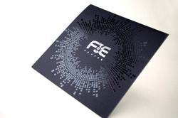 convite-comercial-f3-1