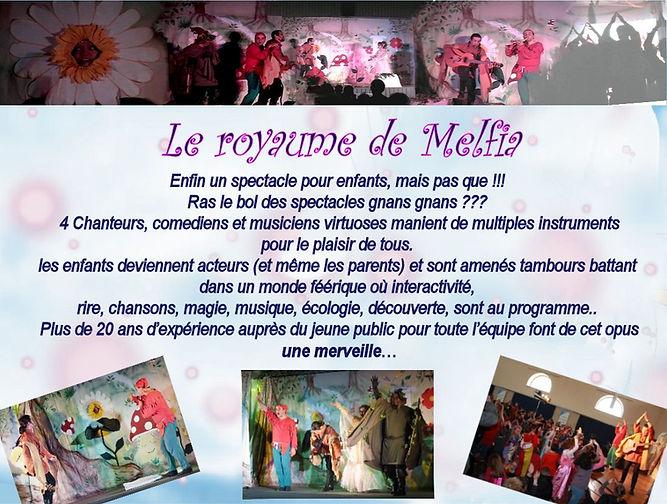 Melfia web1.jpg