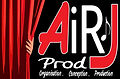 Airjprod-logo.jpg