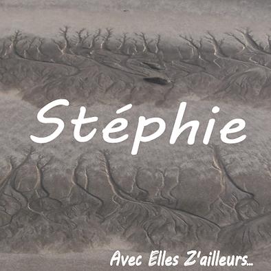 Album Stéphie.png