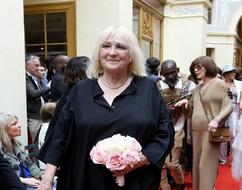 Julie Leclerc