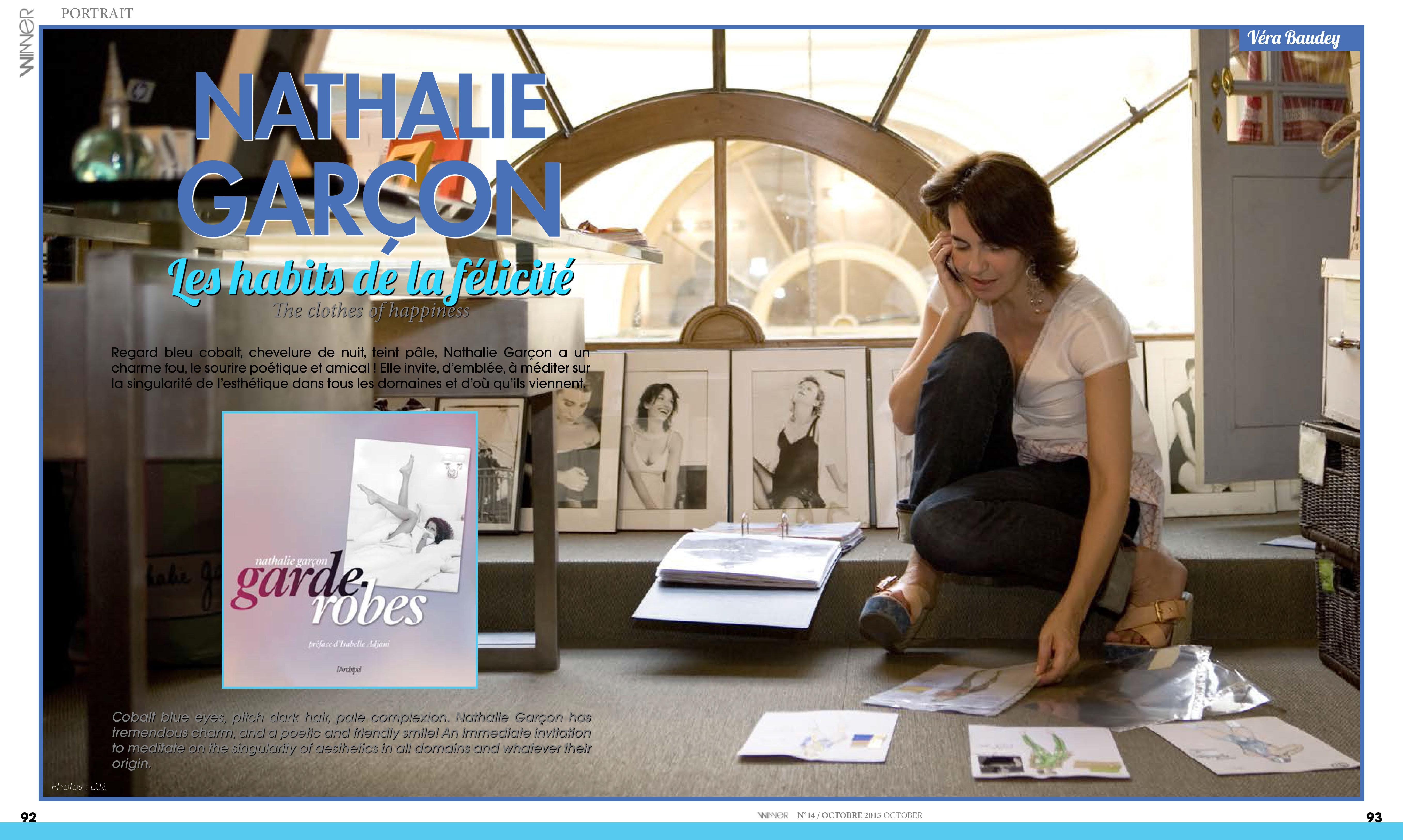 test-Nathalie-Garcon-3-1