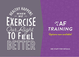 healthy happens when.JPG