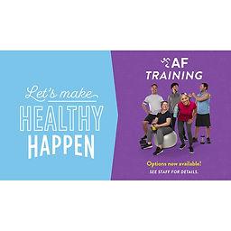 AF training poster.jpg