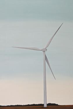 Wind #8