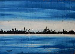 Lake Series 17