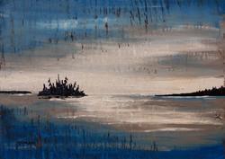 Lake Series 23