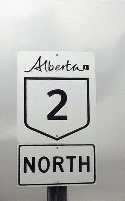 Alberta 2 North