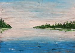 Lake Series 3