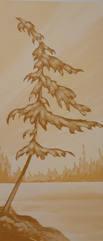 Trees #16
