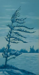 Trees #23