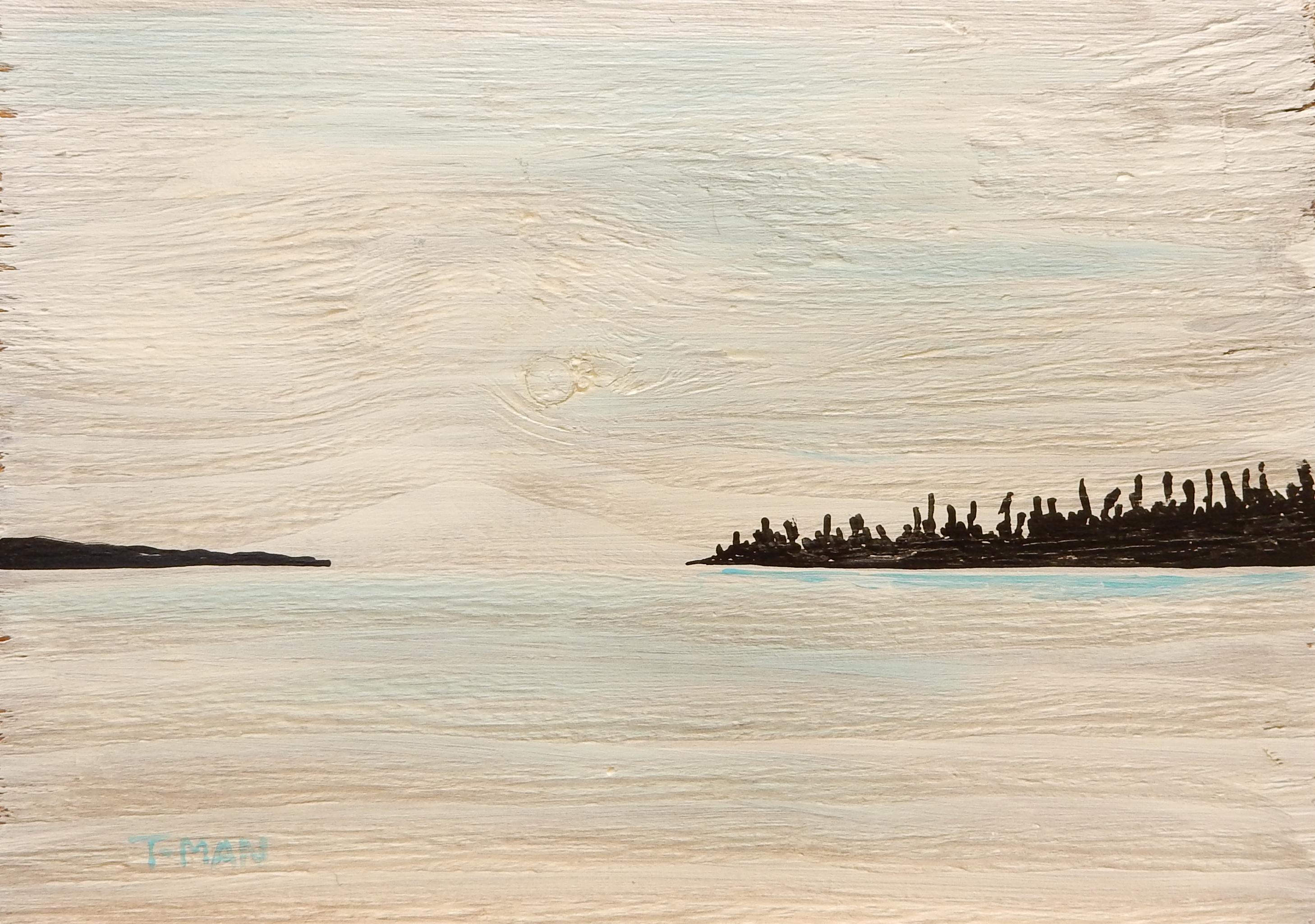Lake Series 24
