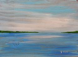Lake Series 4