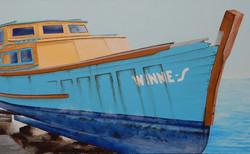 Winne-s