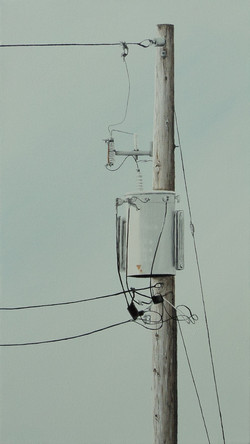 Connected #10