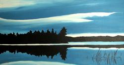 unnamed lake 1
