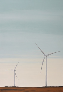 Wind #7