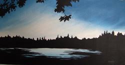 unnamed lake 2