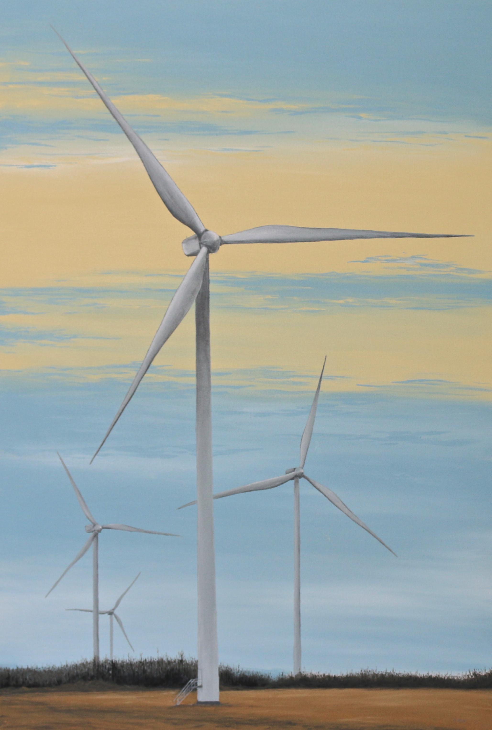 Wind #4